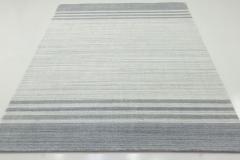 EDDA_Grey_Handloom-6'7''x-9'11''