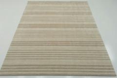 EMBLA_Wheat_Handloom-6'7''x-9'10''